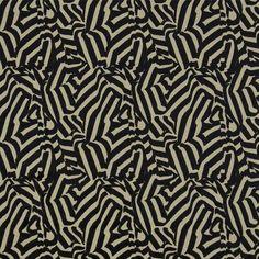 Lakástextil - függöny és bútorszövet | Christian Lacroix | Riviera Velvet textil