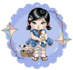 Good morning friends! ♥        jolie tilibra - Pesquisa Google