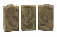 Nettles & Heal All Tea (large bars, limited quantity) by donumaterra on Etsy