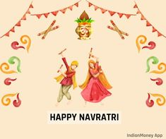 Heartfelt greetings to everyone on the auspicious occasion of Happy Dussehra Wishes, Banner Background Hd, Happy Navratri, Financial Tips, Infographic, Investing, Education, Image, Infographics