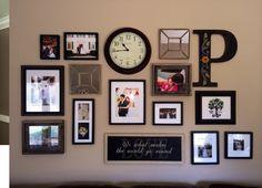 collage - Decorating Ideas
