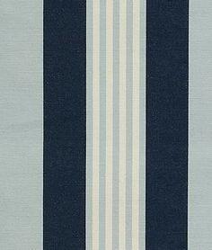 Pindler  Pindler Frampton Seaside - $33.65 | onlinefabricstore.net