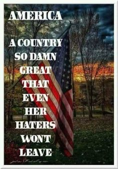 God Bless America and President Trump Patriotic Pictures, Patriotic Quotes, American Flag Pictures, I Love America, God Bless America, American Spirit, American Pride, American Freedom, American History
