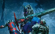 transformers_the_last_knight_optimus_prime_5k-wide.jpg (3840×2400)