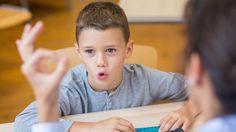 Quelques mois de pratique musicale améliorent les capacités de lecture des enfants dyslexiques.