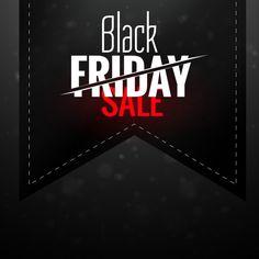 What Is Black Friday, Black Friday Ads, Sale Flyer, Pop Design, Sale Banner, Design Quotes, Banner Design, Layout, Free Friday