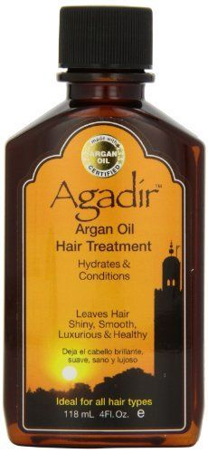 Why is Argan Oil effective for hair Growth? Here are the Best Argan Oils you can use for Hair growth in order to treat Hair Loss or Baldness. Argan Oil Hair Treatment, Hair Gel, Hair Scalp, Hair Brush, Itchy Scalp, Hair Regrowth, Agadir, Hair Growth Oil, Shiny Hair