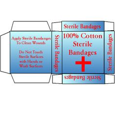 Many free printables at this site.