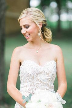 Elizabeth Warner Artistry provides luxury Hair and Makeup services for your wedding or special event. Bridal Hair And Makeup, Hair Makeup, Makeup Services, Luxury Hair, Hair And Makeup Artist, Hair Designs, Special Events, Wedding Dresses, Fashion