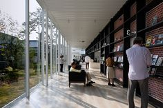 yamazaki-kentaro-design-workshop-sayanomoto-clinic-saga-shi-saga-japan-designboom-02
