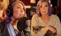 Hilarious Nashville Artist Spoofs Sarah McLachlan's Animal Rights Commercial