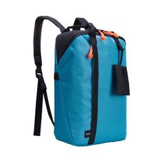 Tago Backpack | LOJEL - Travelware for the sophisticated explorer
