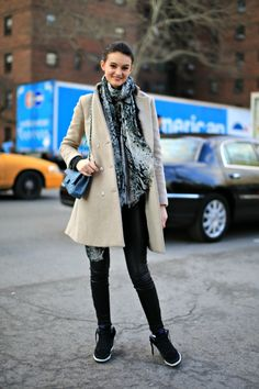 Now Blog Later The Office Nighthawk Boots Fashion Pinterest Winter And