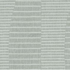 Papel Pintado Rouge Wavy Stripe 32151
