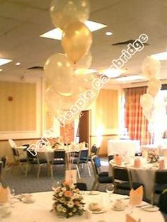 partypeople.co.uk Cambridge. Uk This is roughly the type of arrangement for the tables we would like