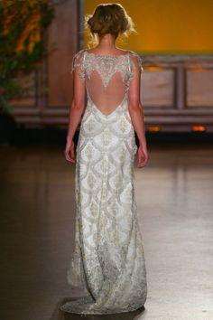 7 - vestido de noiva helene estilo vintage com sotas de ilusao de jenny packham gilded age