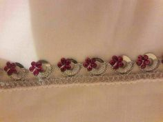 Pandora Charms, Tassels, Diy And Crafts, Jewelry, Handicraft, Rage, Tricot, Jewlery, Bijoux