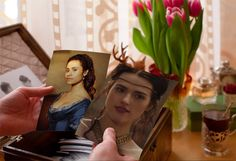 Ladies of Camelot