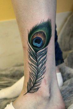 Sexy tattooo