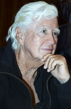 1000+ images about clu gulager actor on Pinterest | The ...  1000+ images ab...