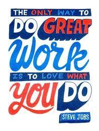 work love - Pesquisa Google