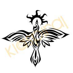 http://fc08.deviantart.net/fs71/i/2011/250/d/1/raven_tribal_tattoo_by_kiamoon-d4955vi.jpg