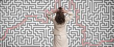 8 of the Top Marketing Challenges Marketers Face (And Their Solutions)