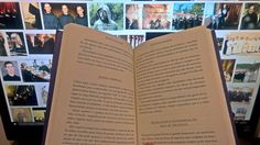 Encontre Seu Santuário, de Christopher Jamison - Pena Pensante - Literatura | História | Cultura
