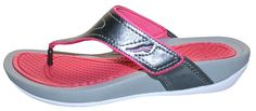 Dansko Women's Katy Leather Flip-Flop Size EU 39 / US 8.5-9 (M) * Be sure to check out this awesome product.