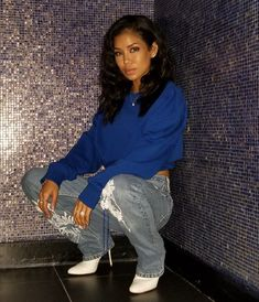 """294k Likes, 1,391 Comments - Penny (@jheneaiko) on Instagram: """"#withgalaxy @samsungmobile (: @j3collection)"""""""