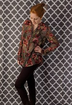 Disclosure: This post contains Stitch Fix Affiliate links, and I may receive compensation. Kate Middleton is someone I admire, and I love her style… Love Her Style, Kate Middleton, Stitch Fix, Spring Outfits, Men Casual, Princess, Box, Fitness, Clothing