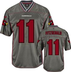 13 Best Nike New England Patriots Custom Jerseys Clearance Sale