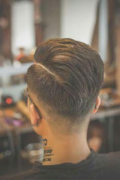 : Best Undercut Hairstyles For Boys You Must Love To Try Haircuts 2019 hair hairstyles haircut haircolor haircare hairs hairsalon hairstyleideas hairstylesforshorthair hairstylesforshortcurlyhair hairstyleforroundface hairstyleforschool ha Best Undercut Hairstyles, Cool Haircuts, Hairstyles Haircuts, Haircuts For Men, Straight Hairstyles, Hair And Beard Styles, Short Hair Styles, Gents Hair Style, Beard Fade