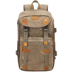 large camera bags (6) Camera Backpack, Canvas Backpack, Laptop Backpack, Rucksack Bag, Camera Gear, Travel Backpack, Laptop Bags, Waterproof Camera Bag, Dslr Photography Tips