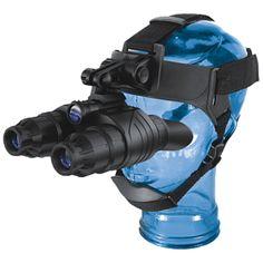 Original Pulsar 75095 infrared Night vision for hunting NV Goggles Edge GS Binocular Night vision Binocular&head helmet set Vision Glasses, Night Vision Monocular, Night Sights, Thermal Imaging, Pulsar, Eye Strain, Hunting Gear, Ghost Hunting, Tactical Gear