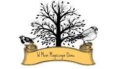 W Moim Magicznym Domu Baking, Bakken, Backen, Sweets, Pastries, Roast
