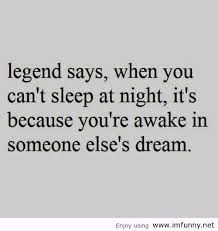 Now, when I am awake at night - this is all I am going to think about. Joe sweetie, will you please not dream about me any more tonight? Love Song Quotes, Now Quotes, Great Quotes, Quotes To Live By, Funny Quotes, Inspirational Quotes, Picture Quotes, Night Quotes, Time Quotes