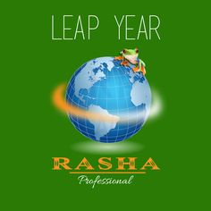 Leap Year!   What are you doing on your extra day?  Lets light up your world!   http://www.rashaprofessional.com  (951)654-3585  #rashaprofessional #rasha #light #color #RGBA #stage #namm #proud #member #lighting #events #lights #concerts #theater #letslightupyourworld #led #uplights #dj #party #clubs #architecture #landscape #music  #wedding #leapday #leapyear