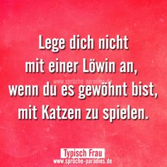 – Avada Cafe – Sprüche – Do not lie . – Avada Cafe – Sayings – shop Beautiful Verses, Mind Thoughts, German Quotes, Mind Tricks, Word Pictures, Mood Quotes, True Words, True Stories, Favorite Quotes