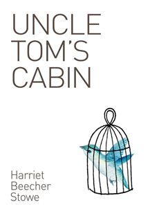 Notes on Uncle Tom's Cabin Themes