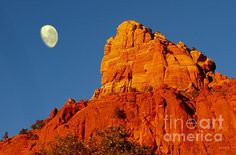 Sedona XII - thanks for visiting!