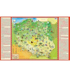 Vintage World Maps, Diagram, Geography, Search