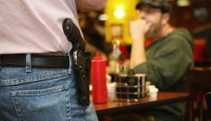 Good 'Ol Boys Arm Up: South Carolina House Approves Open Carry Bill.  The South Carolina House of Representatives approved a bill on Thursday allowing residents to open-carry a gun without a permit   #BillCrosby, #ConcealedCarry, #JamesSmith, #MikePitts, #OpenCarry, #SecondAmendment