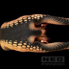Neo !!!