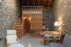 Salon de style de style Moderne par Pini&Sträuli Architects