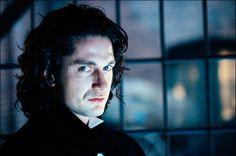 Dracula 2001 - Gerard Butler