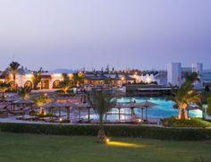 Mercure Hurghada (ex. Sofitel) Egipt Hurghada • TravelOutlet.pl