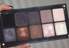 inglot eyeshadow 391, 376, 378, 344, 354, 434, 421, 357, 397, 395