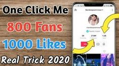 How to famose on tik tok in how to grow tik
