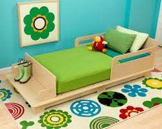 Image result for toddler bed images